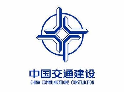 中国交通建筑